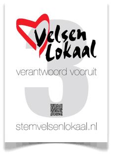 Poster Vl 2014 Velsen Lokaal