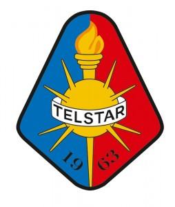 logo_Telstar