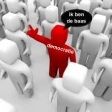 Democratie.4