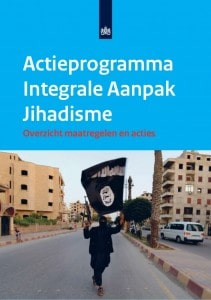 actieprogramma-integrale-aanpak-jihadisme-2014-1-638