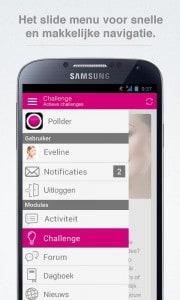 pollder-app2