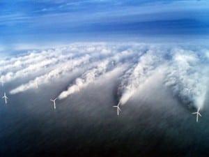 Foto-turbulentie-windmolens-op-zee-300x225