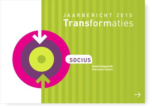 jaarbericht2015-socius