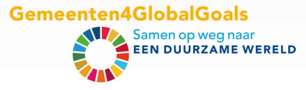 VNG Global Goals